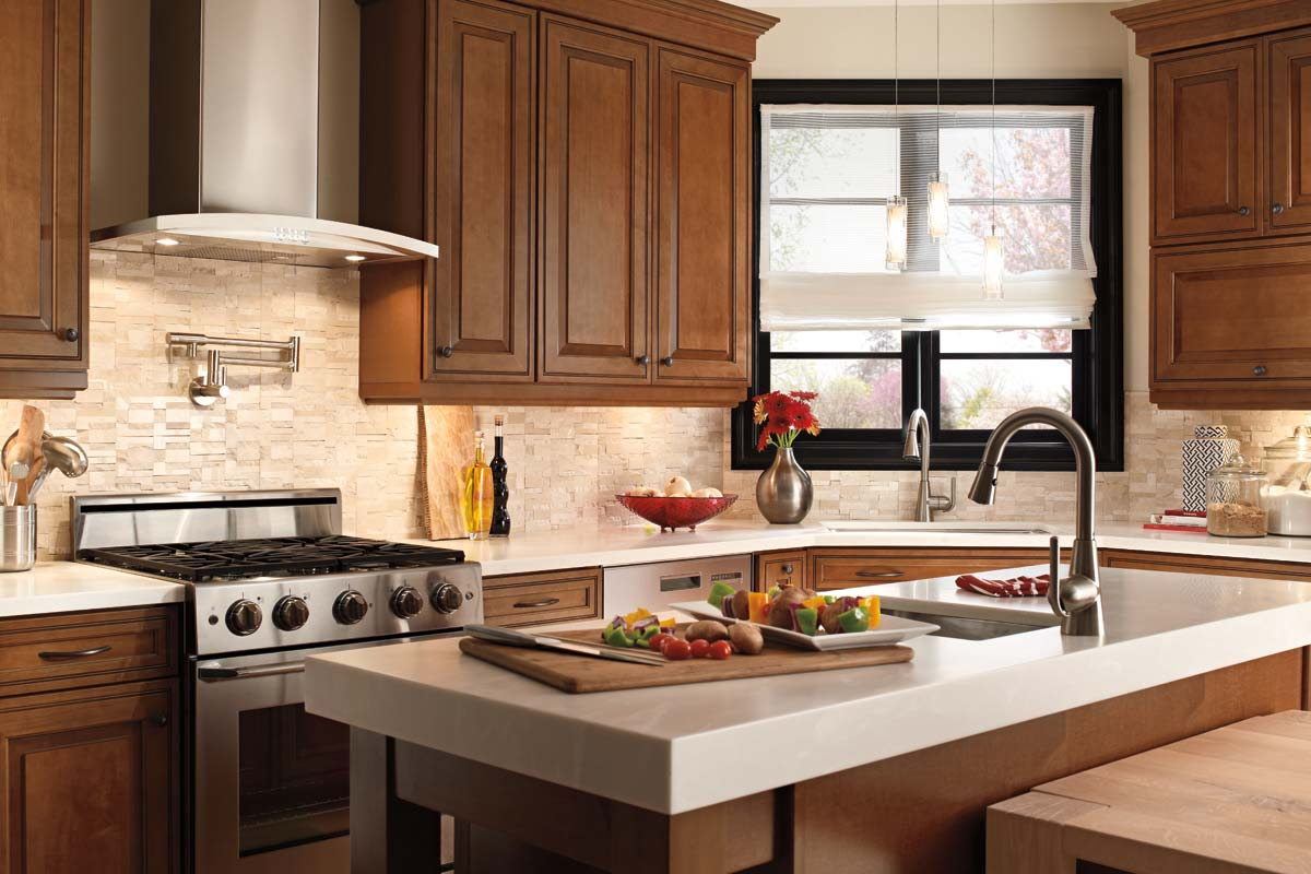 Maple Kitchens And Bathrooms Reviews