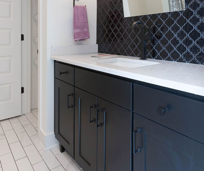 to marble small blue using narrow white ideas on toilet including depth wood black with tall bathroom baskets decoration best fit cabinet storage how a vanity