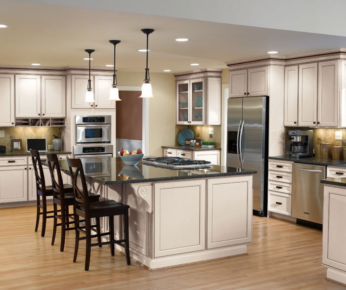 Aristokraft Kitchens