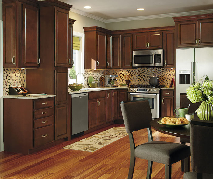 kitchen cabinets dark wood dark wood kitchen cabinets 2 casa amazonas lancaster 5999