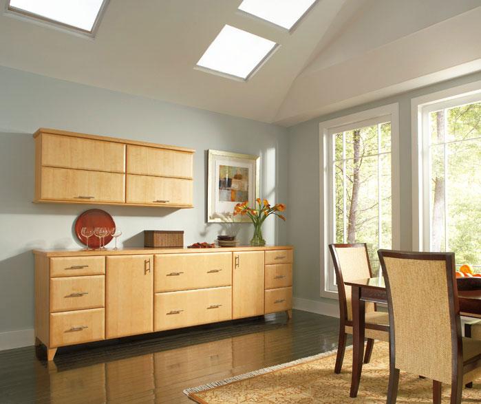 Dining Room Storage Cabinets Casa Amazonas Lancaster California