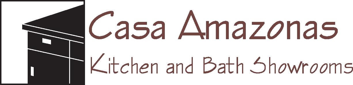 logo-png-full