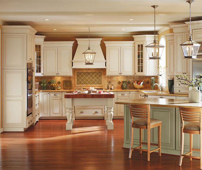 off white kitchen cabinets with glaze all about cabinets 8972