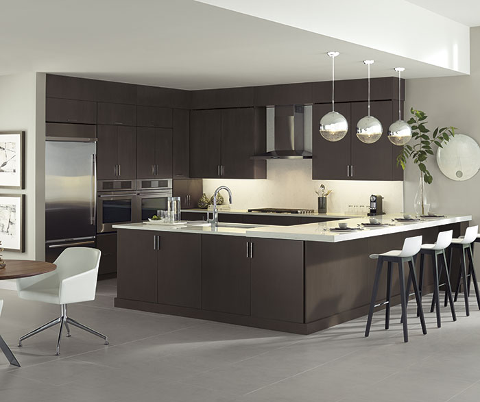 Quality Kitchen Cabinets: Are You Looking For Quality Cabinets In Los Angeles?