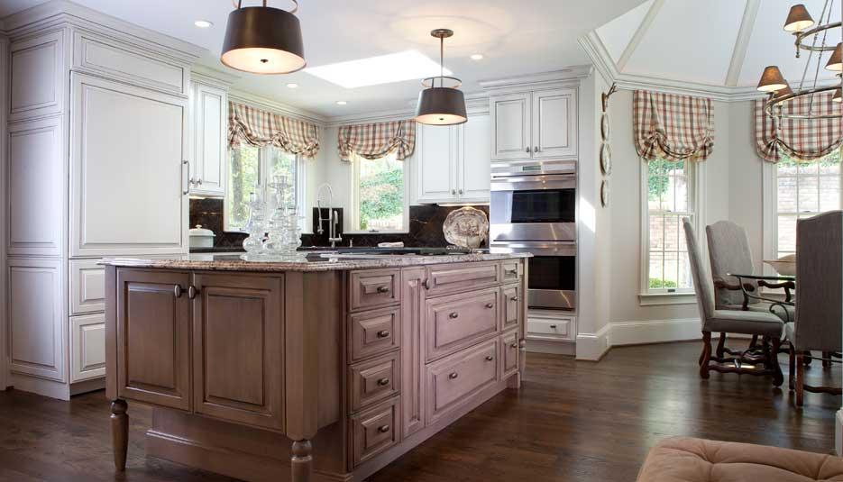 crystal-kitchen-traditional-woodbury-01 – Casa Amazonas – Lancaster ...