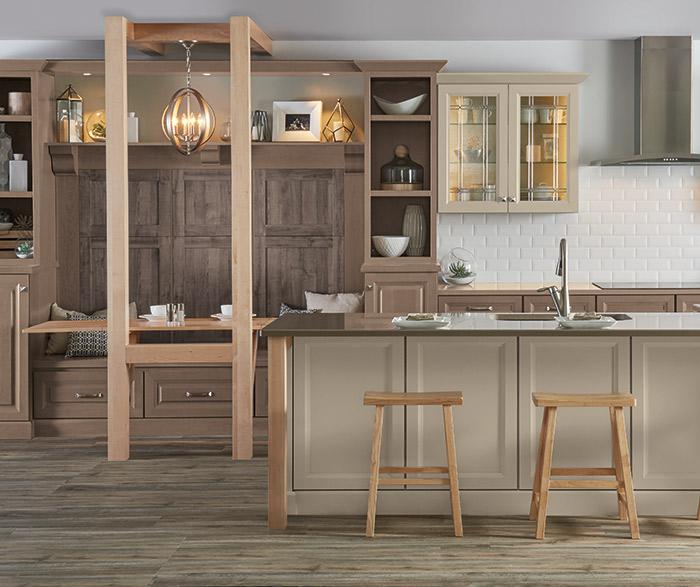 Diamond Kitchen Cabinet: Diamond Kitchens